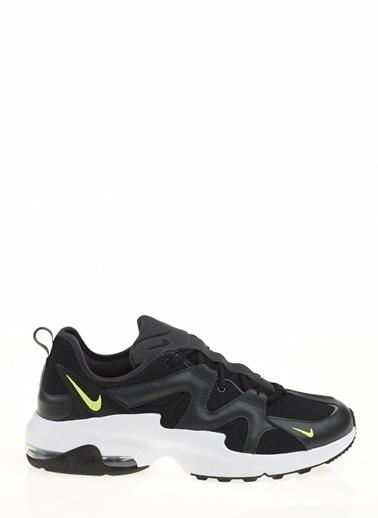 Nike Air Max Graviton Antrasit